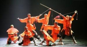 shaolin-kung-fu-7